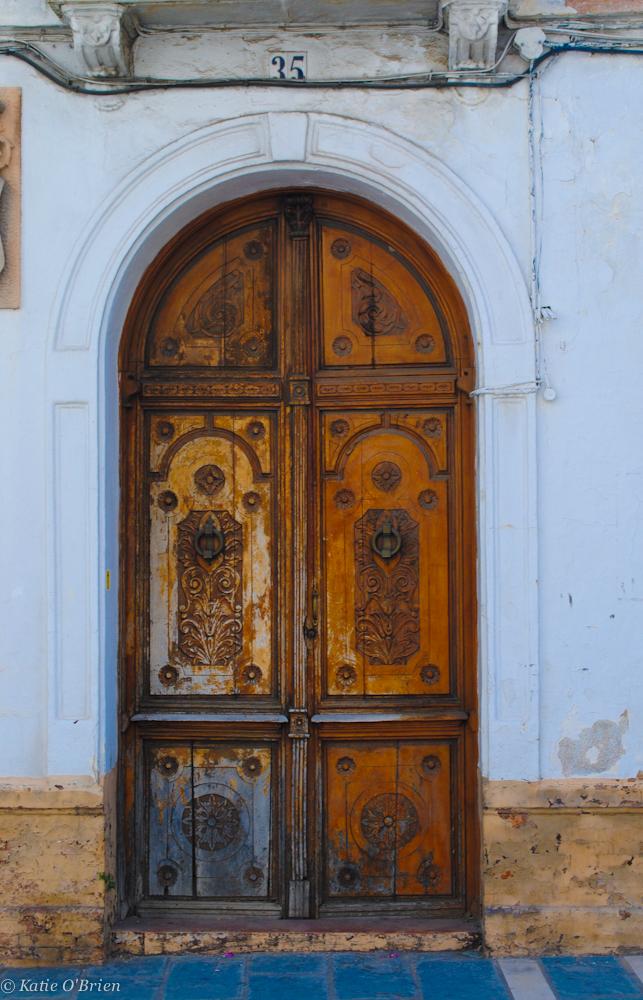 Córdoba, España,